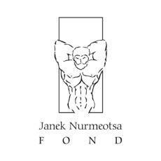 Janek Nurmeotsa Fond