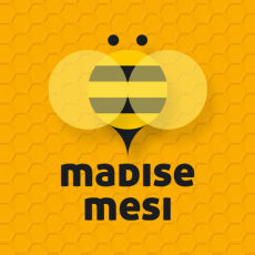 Madise Mesi
