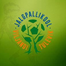 Tulevik Jalgpallikool2