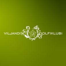 Viljandi Golfiklubi2