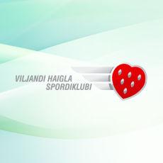 Viljandi Haigla Spordiklubi2