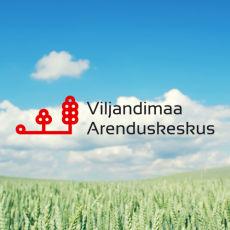 Viljandimaa Arenduskeskus2
